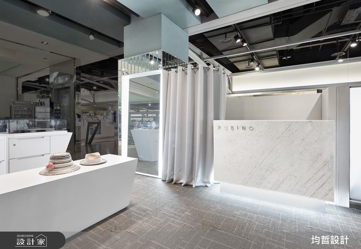 8坪_現代風案例圖片_均哲室內裝修設計有限公司_均哲_05之6