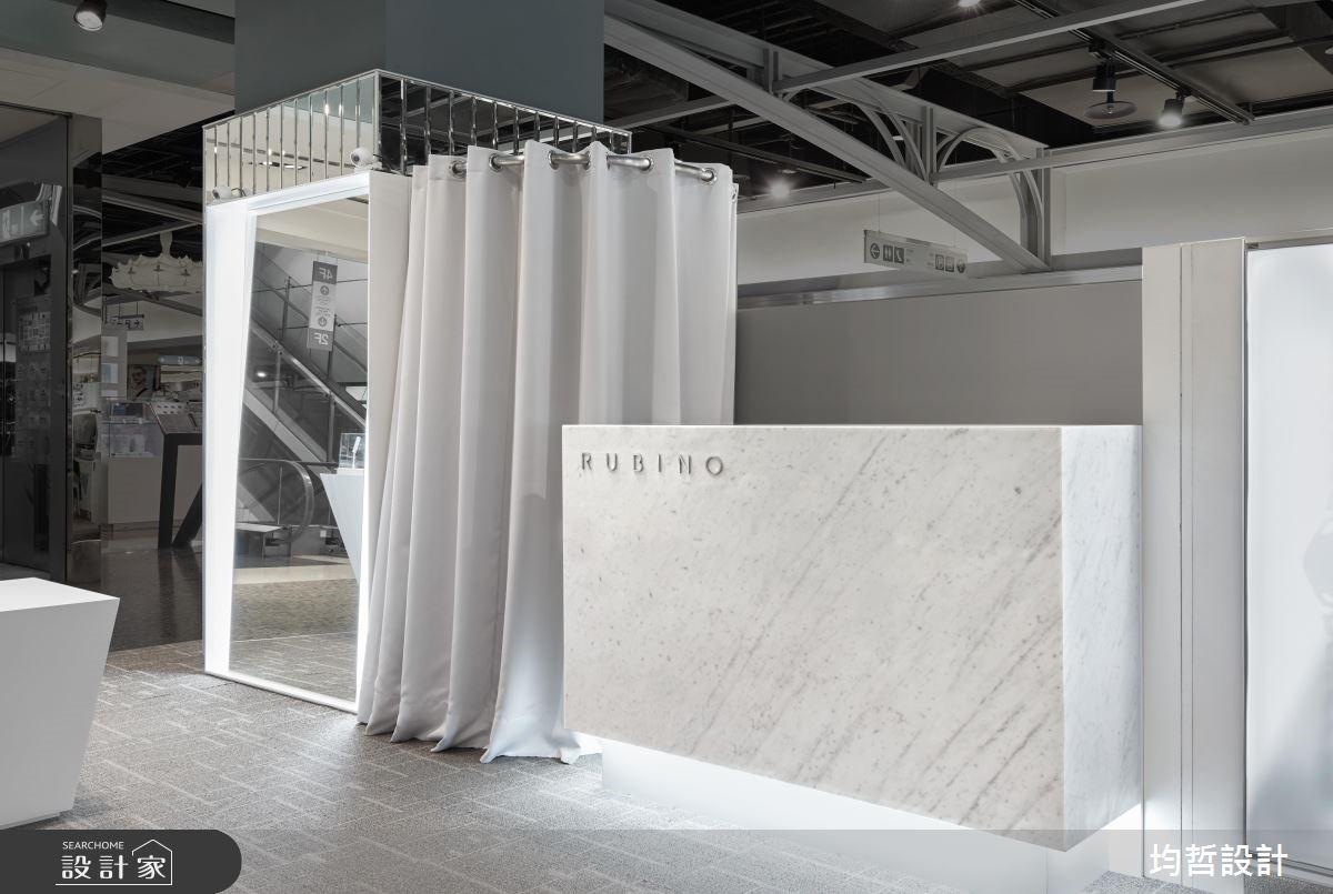 8坪_現代風案例圖片_均哲室內裝修設計有限公司_均哲_05之5