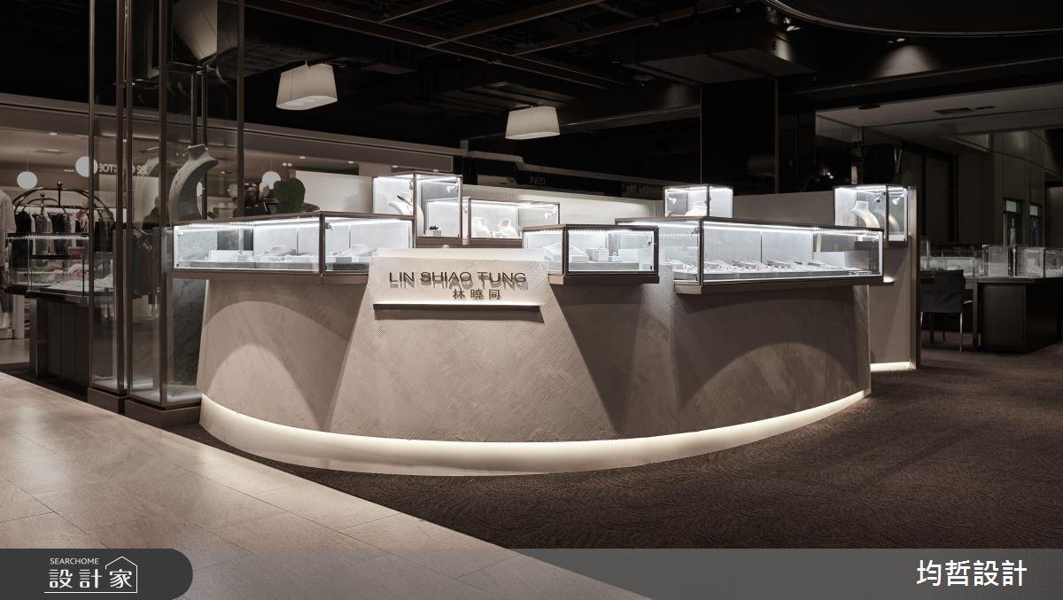 5坪_現代風案例圖片_均哲室內裝修設計有限公司_均哲_07之2