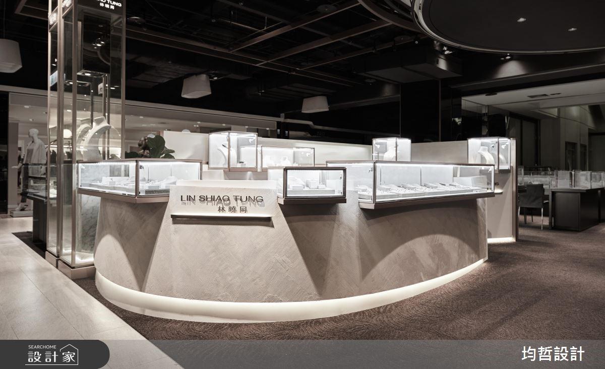 5坪_現代風案例圖片_均哲室內裝修設計有限公司_均哲_07之1