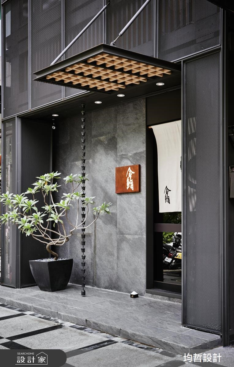 86坪中古屋(5~15年)_混搭風案例圖片_均哲室內裝修設計有限公司_均哲_09之3