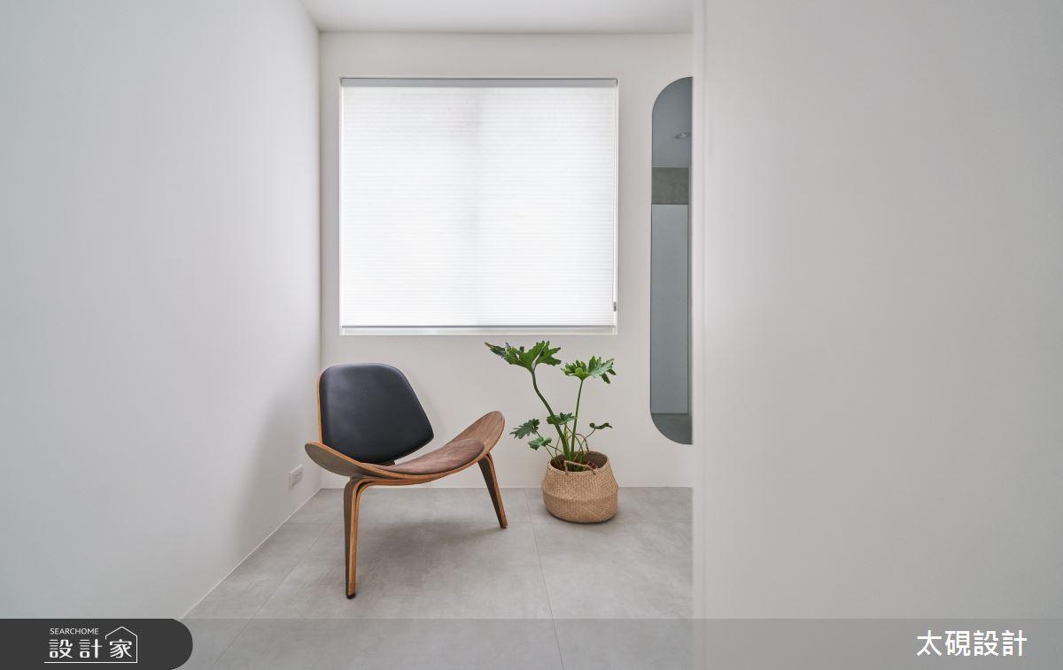 43坪老屋(50年以上)_現代風案例圖片_太硯室內裝修有限公司_太硯_12之1
