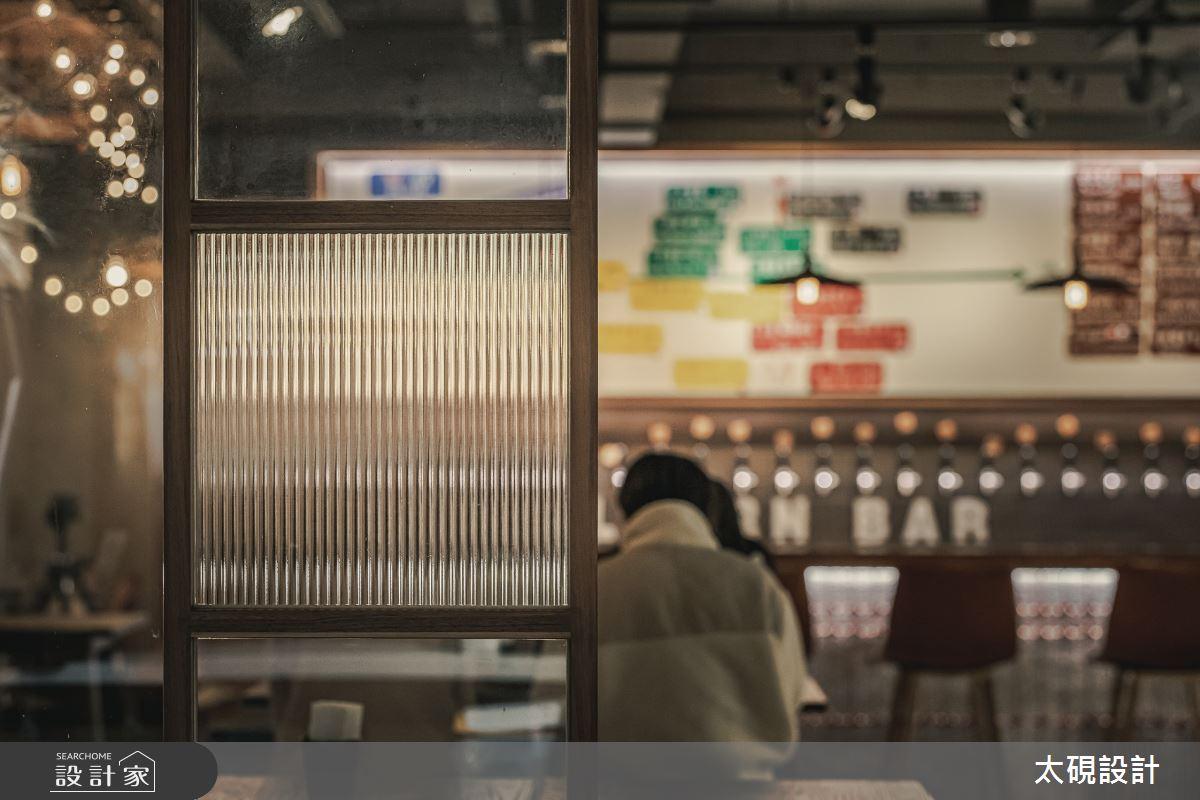 25坪老屋(16~30年)_台式風商業空間案例圖片_太硯室內裝修有限公司_太硯_14之3
