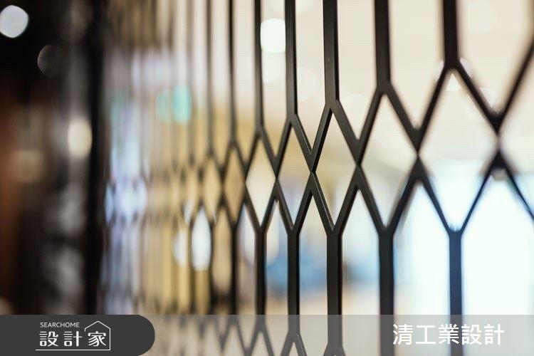 53坪新成屋(5年以下)_現代風商業空間案例圖片_清工業設計_清工業_08之14
