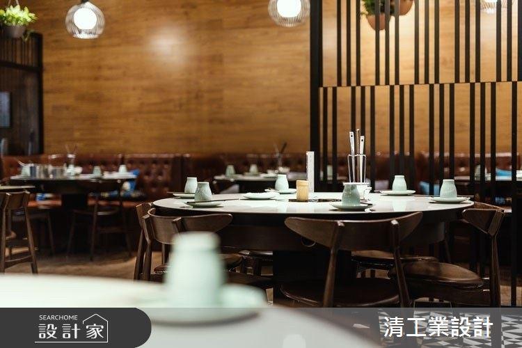 53坪新成屋(5年以下)_現代風商業空間案例圖片_清工業設計_清工業_08之10