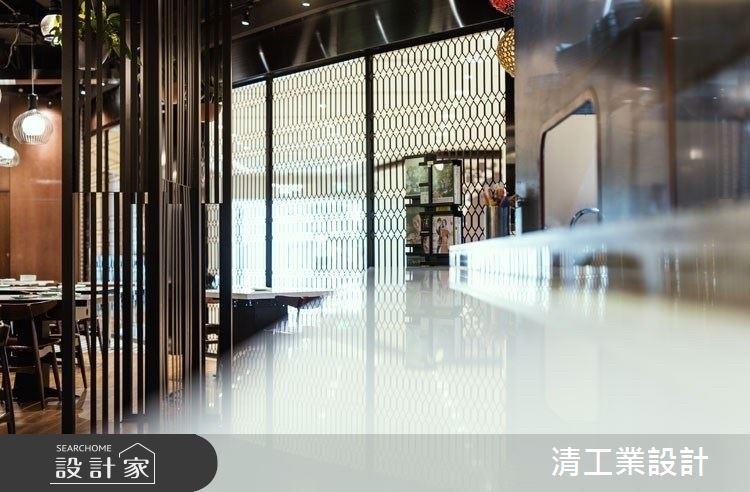 53坪新成屋(5年以下)_現代風商業空間案例圖片_清工業設計_清工業_08之13