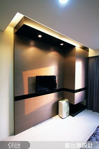 20坪新成屋(5年以下)_現代風案例圖片_墨比雅設計_墨比雅_70之4