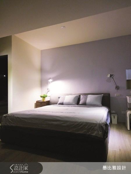 40坪中古屋(5~15年)_北歐風案例圖片_墨比雅設計_墨比雅_80之11