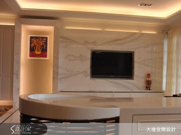 41坪新成屋(5年以下)_新古典案例圖片_大進空間設計_大進_07之3