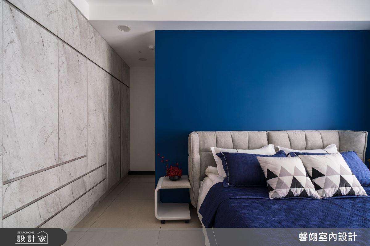 25坪新成屋(5年以下)_北歐風案例圖片_馨翊室內裝修設計_馨翊_11之15