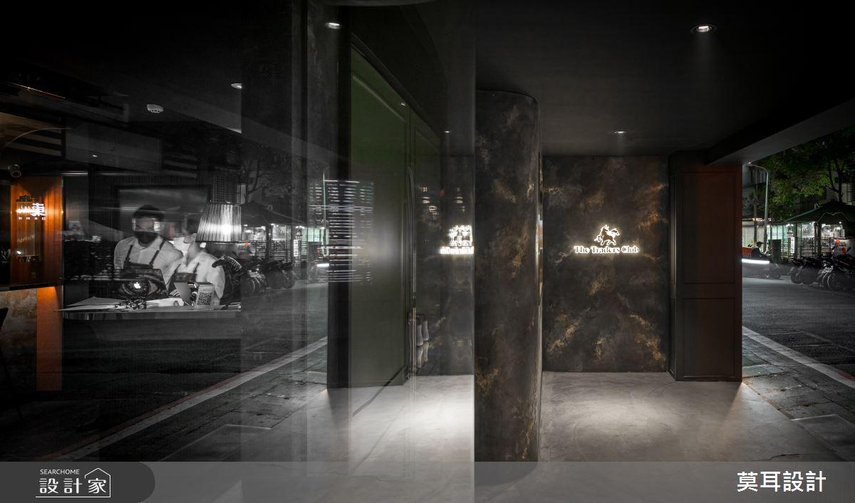 55坪老屋(41~50年)_奢華風案例圖片_莫耳設計_莫耳_11之2