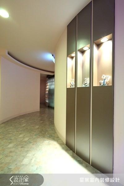 120坪_現代風案例圖片_星葉室內裝修設計_星葉_02之8