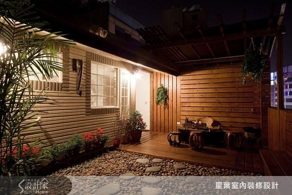 57坪_現代風案例圖片_星葉室內裝修設計_星葉_03之13
