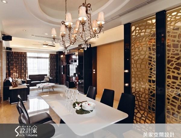 _鄉村風案例圖片_英家空間設計_英家空間設計/陳湘玲之4