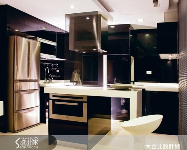 _現代風案例圖片_大台北設計網_大台北設計網之1