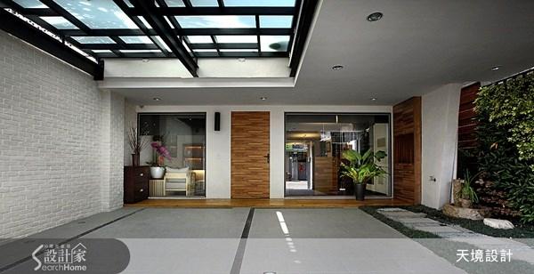 145坪老屋(16~30年)_混搭風商業空間案例圖片_天境空間設計_天境_22之4