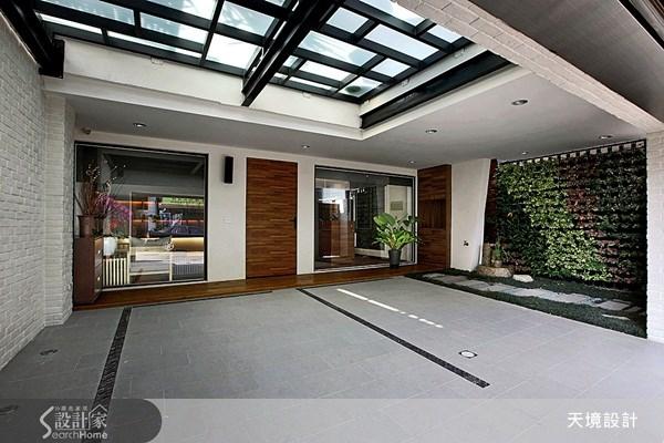 145坪老屋(16~30年)_混搭風商業空間案例圖片_天境空間設計_天境_22之1