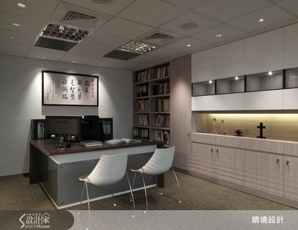 45坪老屋(16~30年)_現代風案例圖片_晴境設計_晴境設計_09之8