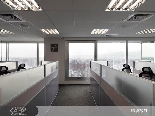 45坪老屋(16~30年)_現代風案例圖片_晴境設計_晴境設計_09之10