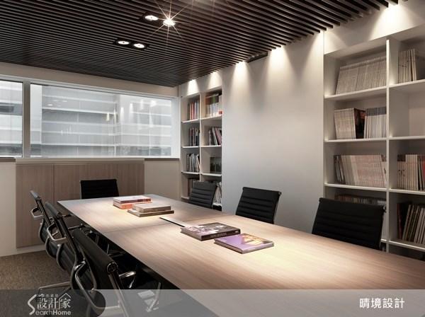 45坪老屋(16~30年)_現代風案例圖片_晴境設計_晴境設計_09之6