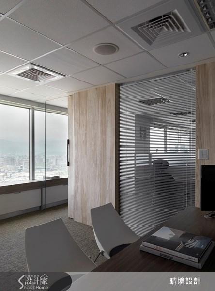 45坪老屋(16~30年)_現代風案例圖片_晴境設計_晴境設計_09之9
