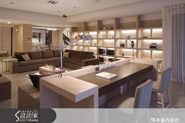 _現代風案例圖片_珥本室內裝修設計工程有限公司_珥本設計有限公司/陳建佑‧曾耀徵之3