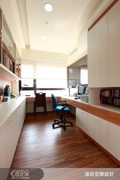 55坪新成屋(5年以下)_休閒風案例圖片_澄品空間設計_澄品_07之9