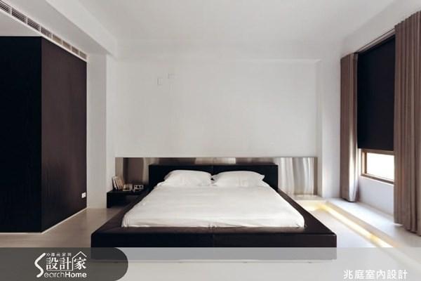_現代風案例圖片_兆庭室內設計_兆庭室內設計/黃翊峰‧李羽芝之4