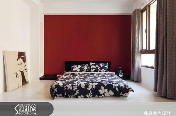 _現代風案例圖片_兆庭室內設計_兆庭室內設計/黃翊峰‧李羽芝之3