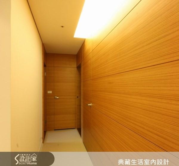 35坪新成屋(5年以下)_休閒風案例圖片_典藏生活室內設計_典藏_06之14