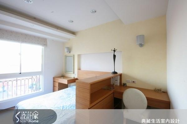 35坪新成屋(5年以下)_休閒風案例圖片_典藏生活室內設計_典藏_06之11