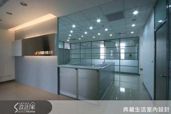 50坪新成屋(5年以下)_現代風案例圖片_典藏生活室內設計_典藏_02之6
