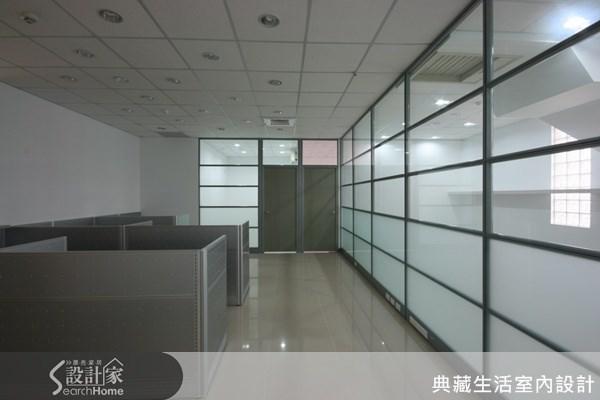 50坪新成屋(5年以下)_現代風案例圖片_典藏生活室內設計_典藏_02之7