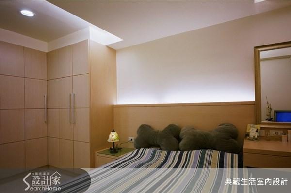 30坪老屋(16~30年)_休閒風案例圖片_典藏生活室內設計_典藏_05之11
