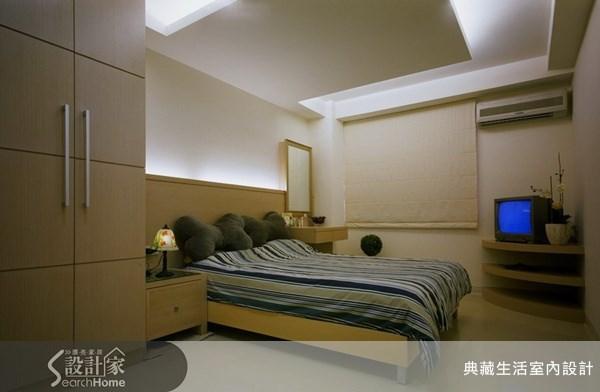 30坪老屋(16~30年)_休閒風案例圖片_典藏生活室內設計_典藏_05之10