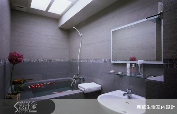30坪老屋(16~30年)_休閒風案例圖片_典藏生活室內設計_典藏_05之9