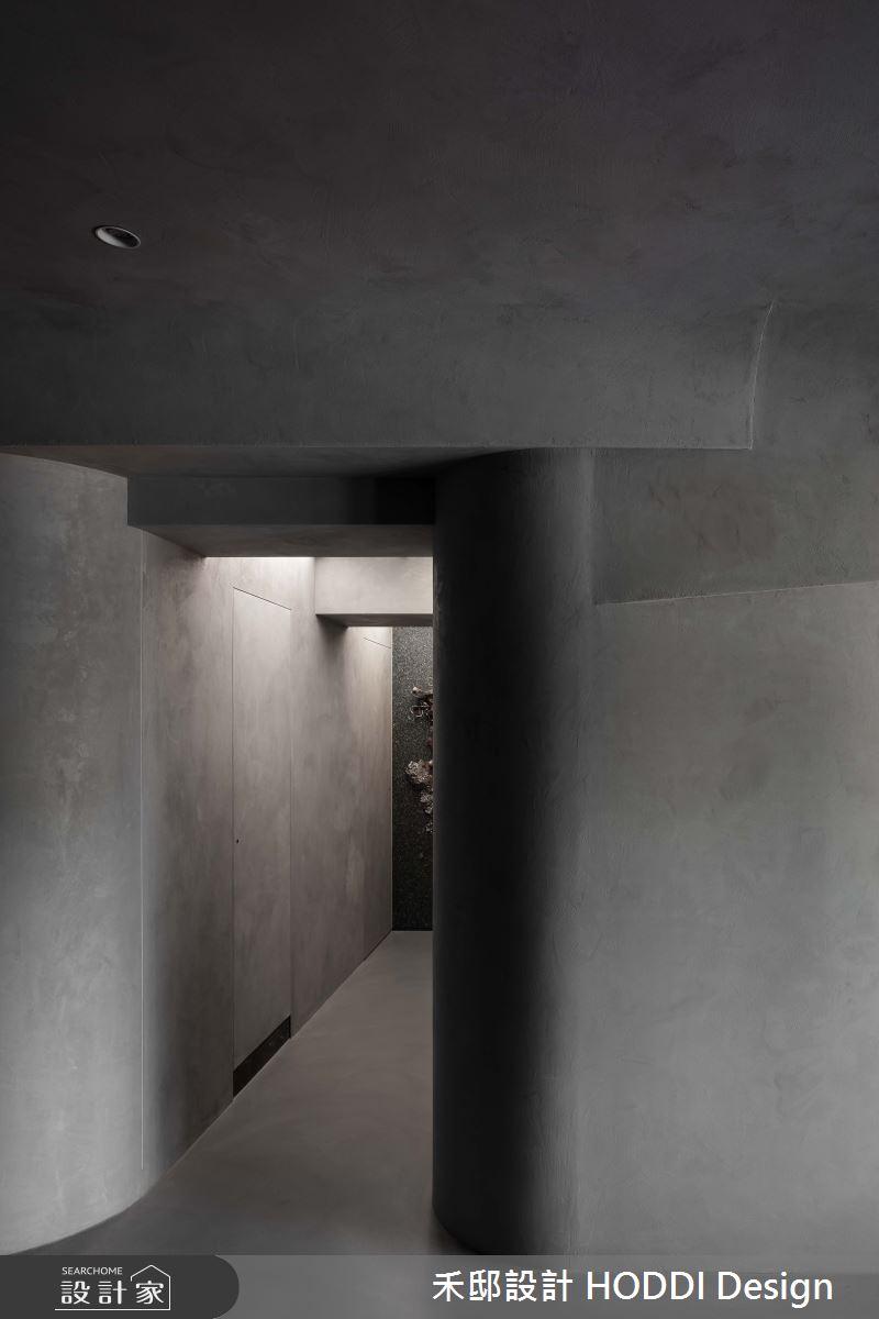 18坪老屋(16~30年)_現代風案例圖片_禾邸設計 HODDI Design_禾邸_12之17