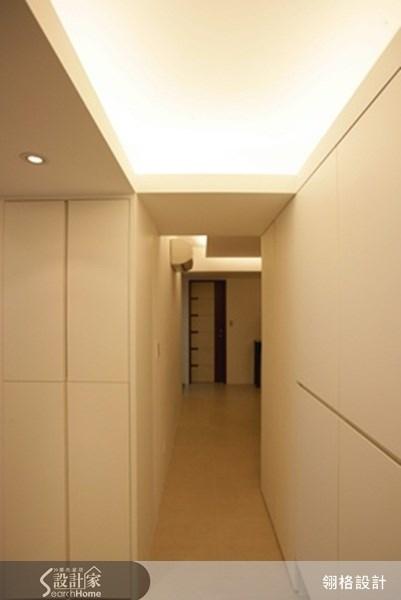50坪老屋(16~30年)_現代風案例圖片_翎格室內裝修設計工程有限公司_翎格_07之3