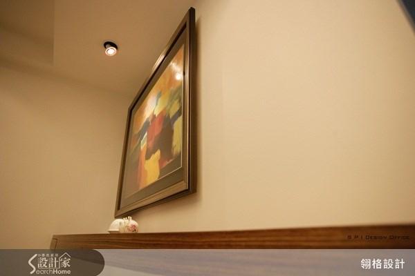 50坪老屋(16~30年)_現代風案例圖片_翎格室內裝修設計工程有限公司_翎格_07之2