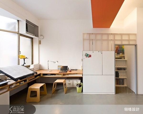 12坪老屋(16~30年)_現代風案例圖片_翎格室內裝修設計工程有限公司_翎格_09之5