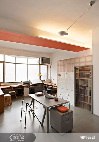 12坪老屋(16~30年)_現代風案例圖片_翎格室內裝修設計工程有限公司_翎格_09之2