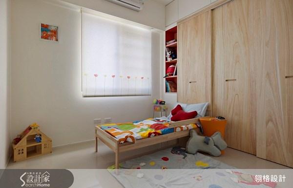 22坪新成屋(5年以下)_休閒風案例圖片_翎格室內裝修設計工程有限公司_翎格_13之23