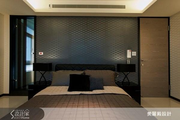 25坪新成屋(5年以下)_現代風案例圖片_美麗殿設計_美麗殿_12之29