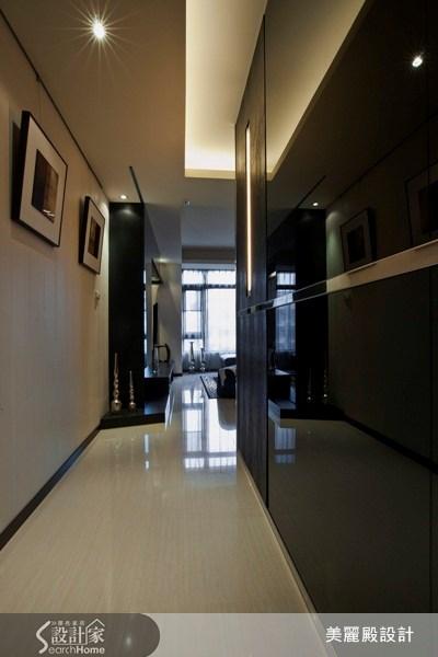 25坪新成屋(5年以下)_現代風案例圖片_美麗殿設計_美麗殿_12之27
