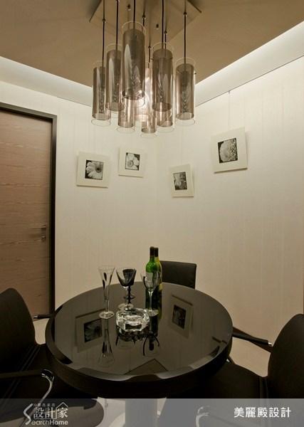 25坪新成屋(5年以下)_現代風案例圖片_美麗殿設計_美麗殿_12之24
