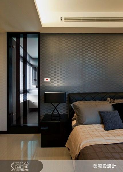 25坪新成屋(5年以下)_現代風案例圖片_美麗殿設計_美麗殿_12之30