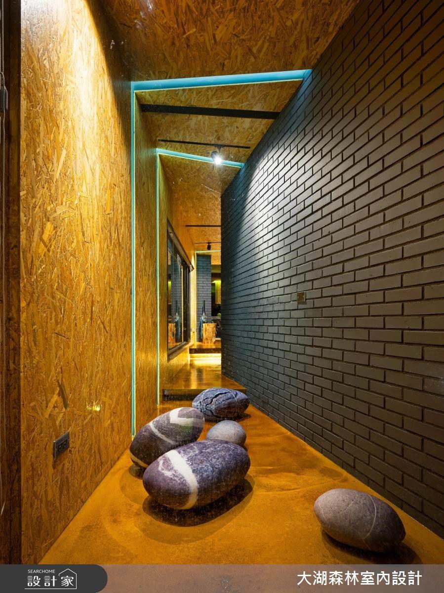 94坪老屋(16~30年)_簡約風案例圖片_大湖森林室內設計_大湖森林_30之43