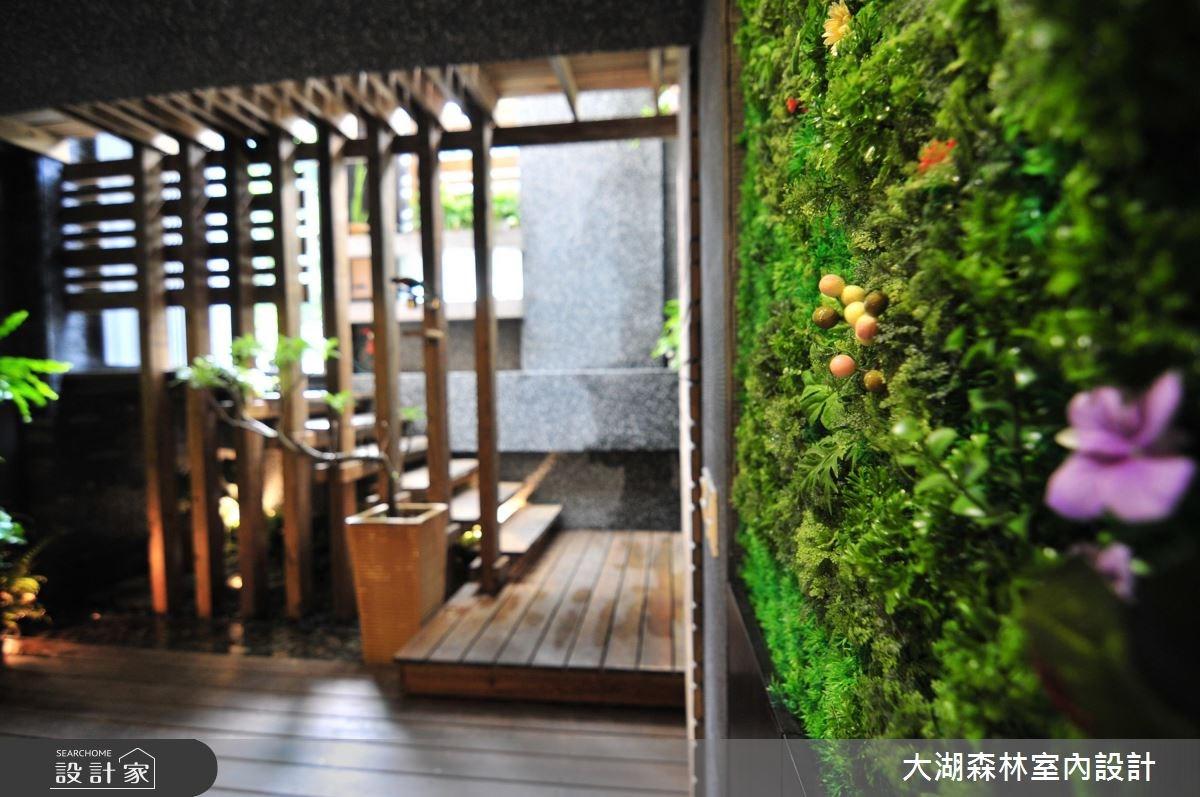 40坪中古屋(5~15年)_混搭風商業空間案例圖片_大湖森林室內設計_大湖森林_02之17