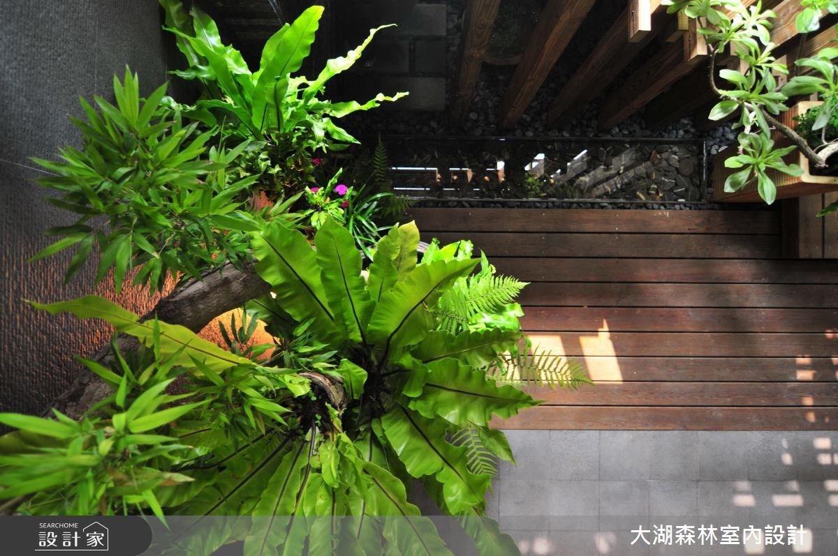 40坪中古屋(5~15年)_混搭風商業空間案例圖片_大湖森林室內設計_大湖森林_02之26