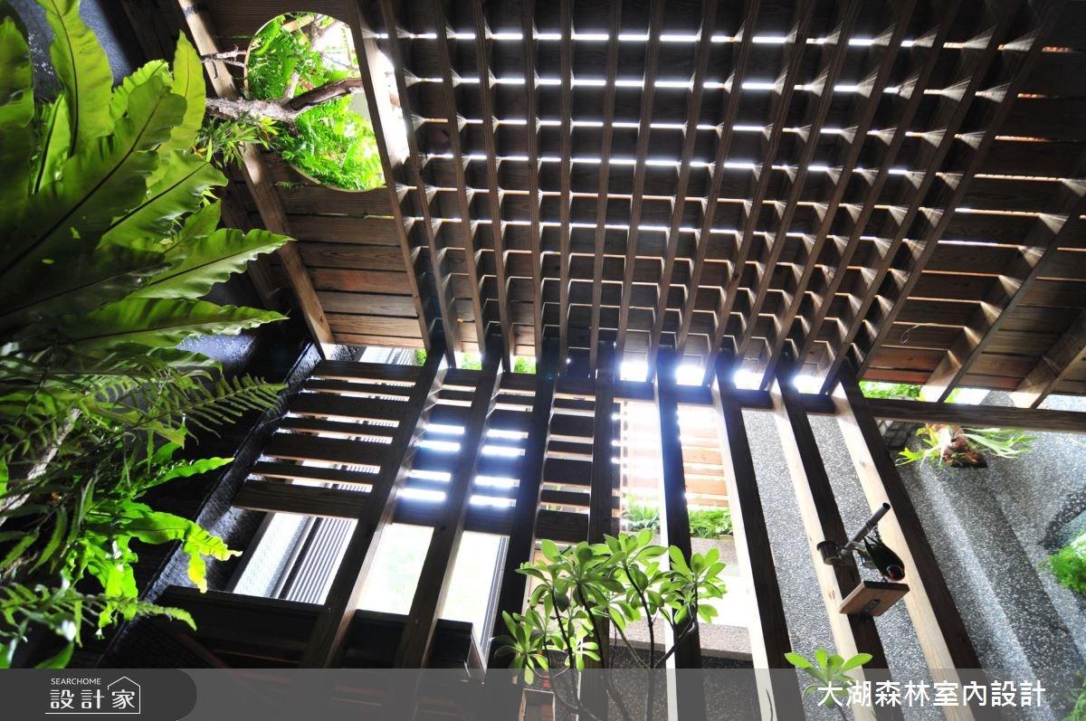 40坪中古屋(5~15年)_混搭風商業空間案例圖片_大湖森林室內設計_大湖森林_02之21